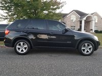 Picture of 2011 BMW X5 xDrive35i, exterior, gallery_worthy