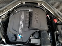 Picture of 2011 BMW X5 xDrive35i, engine, gallery_worthy