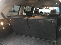 Picture of 2008 Mercedes-Benz GL-Class GL 450, interior, gallery_worthy