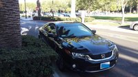 Picture of 2013 Honda Accord Coupe EX, exterior, gallery_worthy