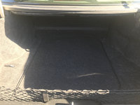 Picture of 1995 Cadillac DeVille, interior, gallery_worthy