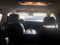 Picture of 2010 Chevrolet Tahoe LT, interior, gallery_worthy