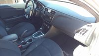 Picture of 2013 Chrysler 200 Touring, interior, gallery_worthy