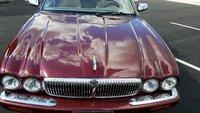 Picture of 1999 Jaguar XJ-Series Vanden Plas, exterior, gallery_worthy