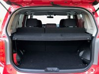 Picture of 2009 Scion xB Release Series 6.0, interior, gallery_worthy