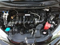 Picture of 2015 Honda Fit EX, engine, gallery_worthy
