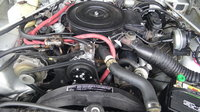 Picture of 1989 Chrysler Fifth Avenue Base, engine, gallery_worthy