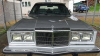 Picture of 1989 Chrysler Fifth Avenue Base, exterior, gallery_worthy
