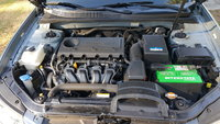 Picture of 2010 Hyundai Sonata GLS, engine, gallery_worthy