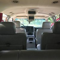 Picture of 2006 GMC Yukon SLT, interior, gallery_worthy