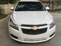 Picture of 2013 Chevrolet Cruze 2LT, exterior, gallery_worthy