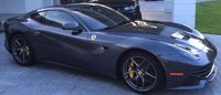 Picture of 2016 Ferrari F12berlinetta Coupe, exterior, gallery_worthy