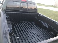 Picture of 2013 Toyota Tacoma Double Cab SB V6 4WD, exterior, gallery_worthy