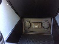 Picture of 2012 Hyundai Sonata GLS, interior, gallery_worthy