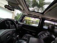 Picture of 2007 Hummer H2 SUT Base, interior, gallery_worthy