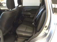 Picture of 2016 Mitsubishi Outlander SE, interior, gallery_worthy
