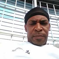 Melvin Smith Sr