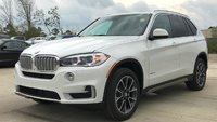 Picture of 2017 BMW X5 xDrive35i, exterior, gallery_worthy