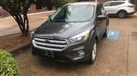 Picture of 2017 Ford Escape SE, exterior, gallery_worthy