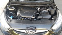Picture of 2013 Hyundai Accent GLS, engine, gallery_worthy