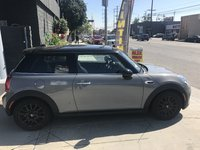 Picture of 2015 MINI Cooper Base, exterior, gallery_worthy