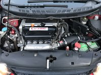 Picture of 2010 Honda Civic Coupe Si, engine, gallery_worthy