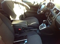 Picture of 2012 Dodge Caliber SXT FWD, interior, gallery_worthy