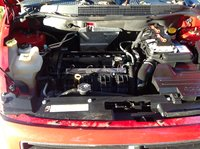 Picture of 2012 Dodge Caliber SXT, engine, gallery_worthy