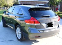 Picture of 2010 Toyota Venza V6, exterior, gallery_worthy