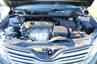 Picture of 2010 Toyota Venza V6, engine, gallery_worthy