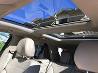Picture of 2012 Mercedes-Benz M-Class ML 350 4MATIC, interior, gallery_worthy