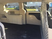 Picture of 2011 Dodge Grand Caravan C/V, interior, gallery_worthy