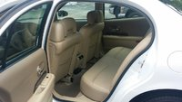 Picture of 2005 Buick LeSabre Limited, interior, gallery_worthy