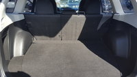 Picture of 2013 Subaru Forester 2.5X, interior, gallery_worthy