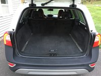 Picture of 2013 Volvo XC70 3.2 AWD, interior, gallery_worthy