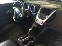 Picture of 2012 Chevrolet Equinox LT2 AWD, interior, gallery_worthy