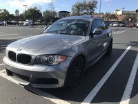 Picture of 2010 BMW 1 Series 135i, exterior, gallery_worthy