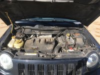 Picture of 2007 Jeep Compass Limited 4X4, engine, gallery_worthy