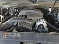 Picture of 2011 GMC Yukon SLT1 4WD, engine, gallery_worthy