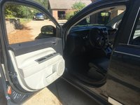 Picture of 2007 Jeep Compass Limited 4X4, interior, gallery_worthy