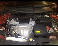 Picture of 2012 Toyota Camry SE, engine, gallery_worthy