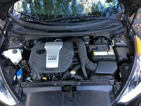Picture of 2014 Hyundai Veloster Turbo Coupe, engine, gallery_worthy