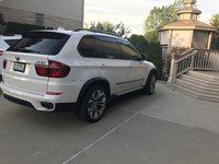 Picture of 2012 BMW X5 xDrive50i, exterior, gallery_worthy