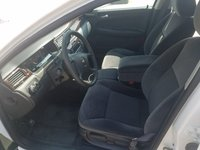Picture of 2013 Chevrolet Impala LS, interior, gallery_worthy