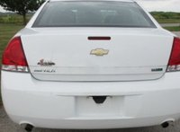 Picture of 2013 Chevrolet Impala LS, exterior, gallery_worthy