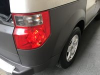 Picture of 2003 Honda Element EX, exterior, gallery_worthy