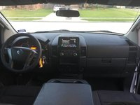 Picture of 2013 Nissan Titan SV Crew Cab, interior, gallery_worthy