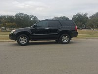 Picture of 2007 Toyota 4Runner V6 4x2 SR5, exterior, gallery_worthy