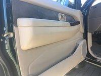 Picture of 2001 Nissan Pathfinder SE, interior, gallery_worthy