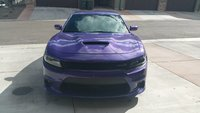 Picture of 2016 Dodge Charger R/T Scat Pack, exterior, gallery_worthy